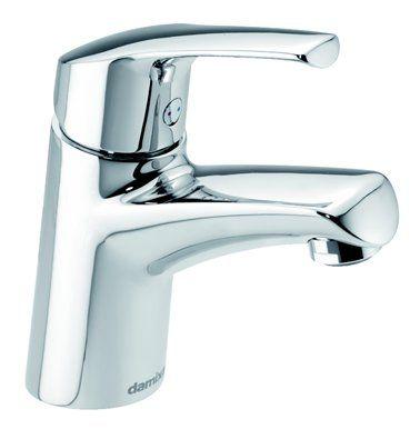 Rowan Håndvaskbatteri