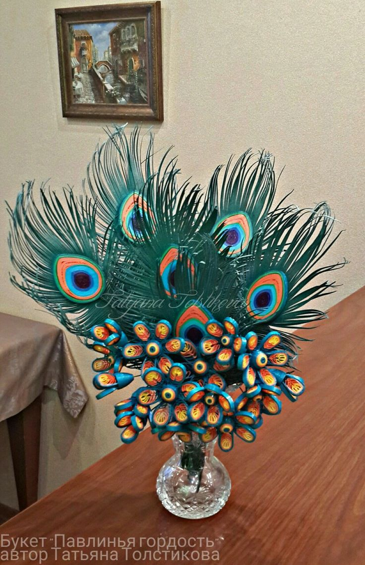 729 Best Images About 3d Quilling On Pinterest Miniature Quilling And Vase