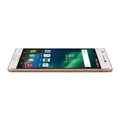 Philips Xenium X818  — 21890 руб. —  Смартфон Philips Xenium X818 оснащен новой светодиодной технологией SoftBlue, которая снижает нагрузку на глаза и обеспечивает яркое и качественное изображение. Технология SoftBlue использует интеллектуальную технологию для уменьшения длины волны вредного синего света, не влияя на цвет изображения на дисплее.  В тонком корпусе смартфон Philips Xenium X818 скрывается литий-ионный аккумулятор емкостью 3900 мАч, заряда которого хватит на долгие часы работы…