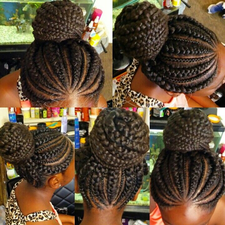 42 Best Images About Kimmyj S Braids On Pinterest Ghana