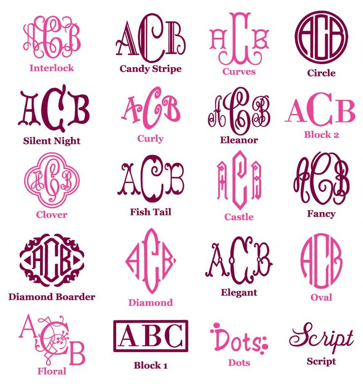 Monogrammed visor wedding baby gifts and style for Monogram homes