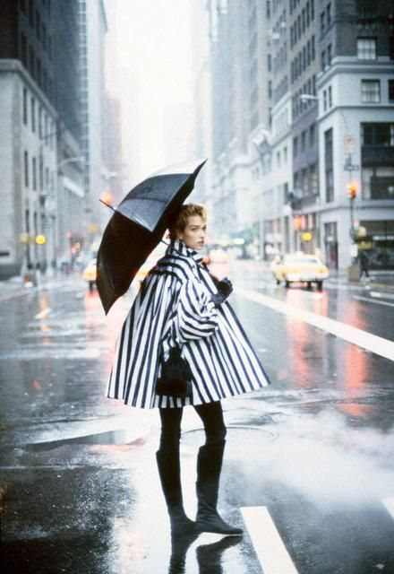 The Best Umbrellas, Rain Boots and rain Gear for Spring Showers