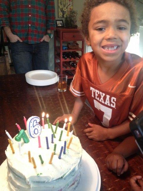 Happy Birthday Jesus Cake Images