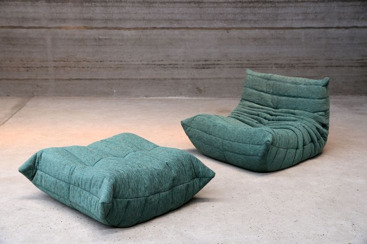212 best togo sofa canap ligne roset images on for Ligne roset canape