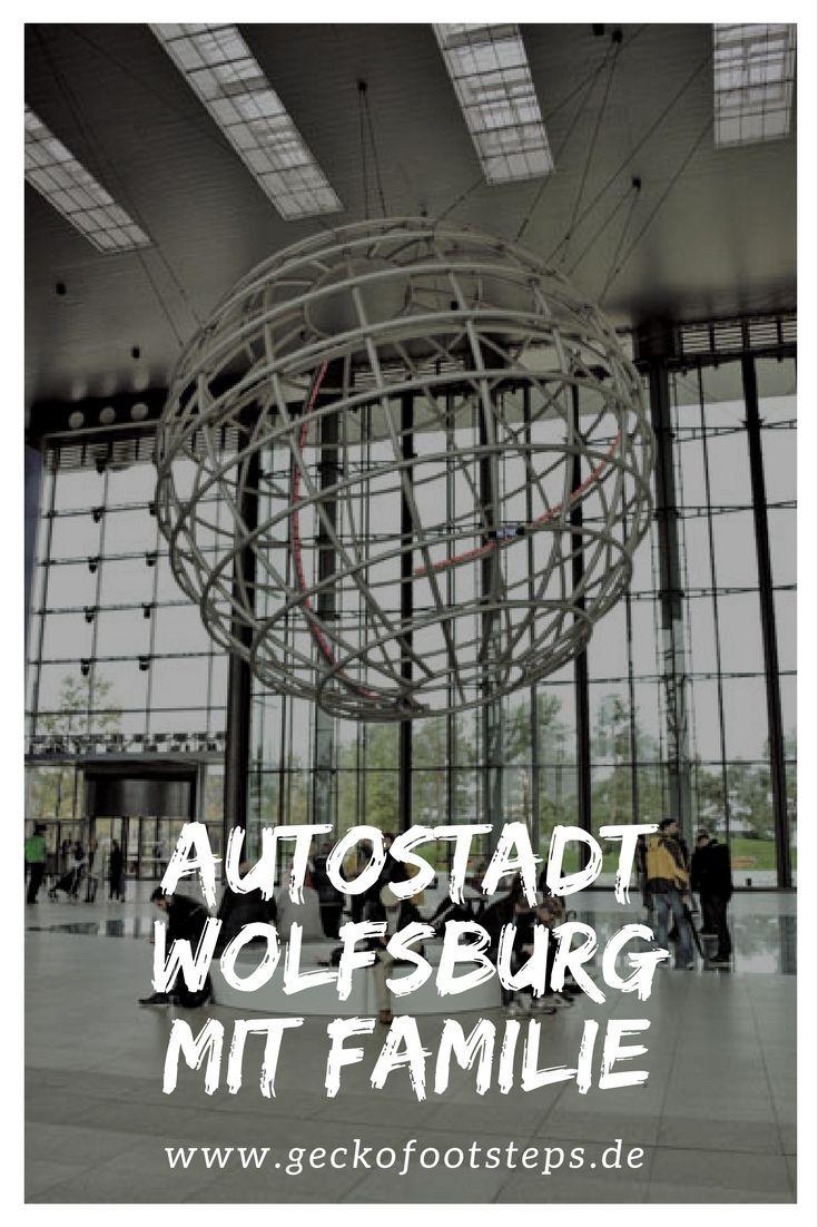 one night stand frau verliebt wolfsburg