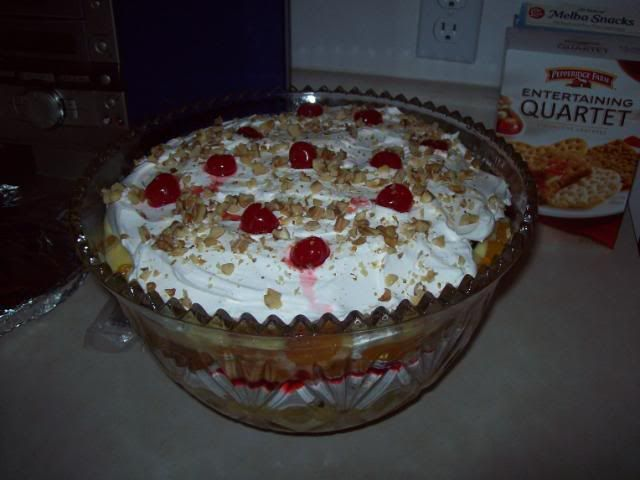 115 best southern recipes deep south dish sweet tea and southern christmas cake recipes forumfinder Choice Image