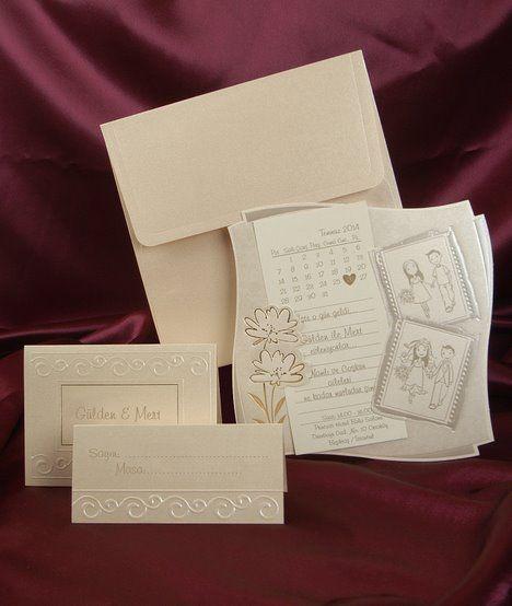 Sedef Davetiye 3589 #davetiye #weddinginvitation #invitation #invitations #wedding #düğün #davetiyeler #onlinedavetiye #weddingcard #cards #weddingcards #love