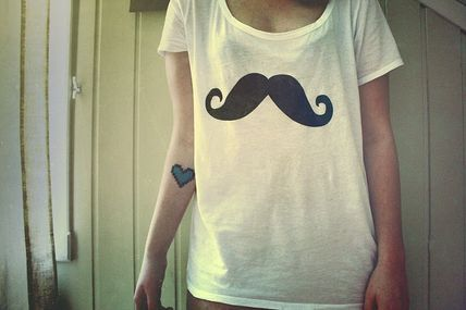 Want this shirt!!:)