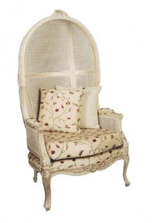 20 best CANOPY BALOON CHAIRS images on Pinterest Chairs, Animal - designermobel dekoration lenny kravitz