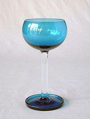 Harlekiini: viinilasi 1660 | Designlasi.com