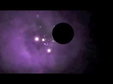 """Hypnose de bien-être """" Retrouver une énergie positive"""" - YouTube"""