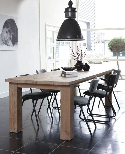Roma tafel