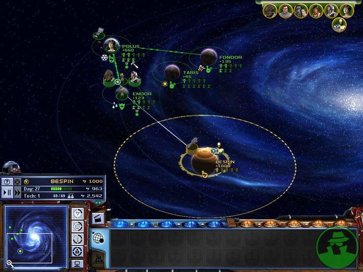 http://media.moddb.com/images/downloads/1/36/35015/star-wars-empire-at-war-20060216.jpg