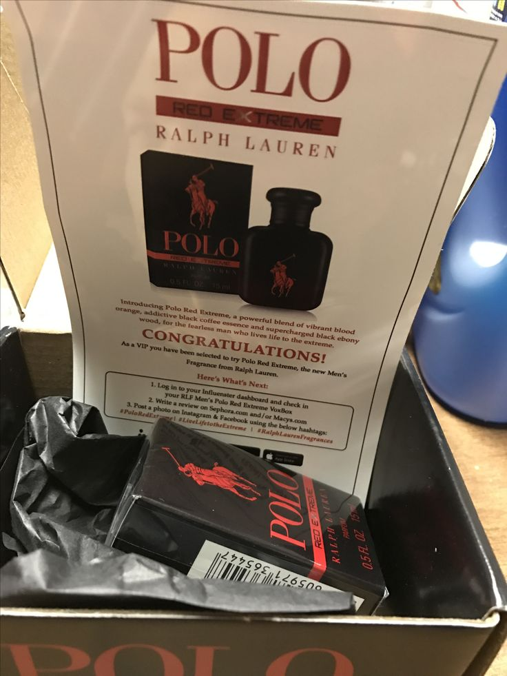 polo big pony aftershave polo lounge nyc opentable