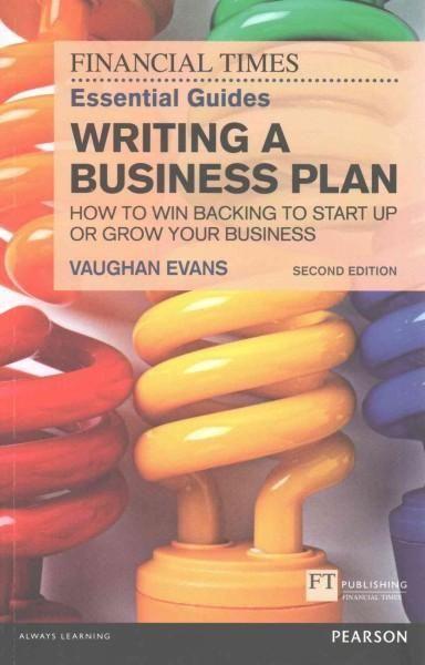 Más de 25 ideas únicas sobre Writing a business plan en Pinterest - do you really need a business plan