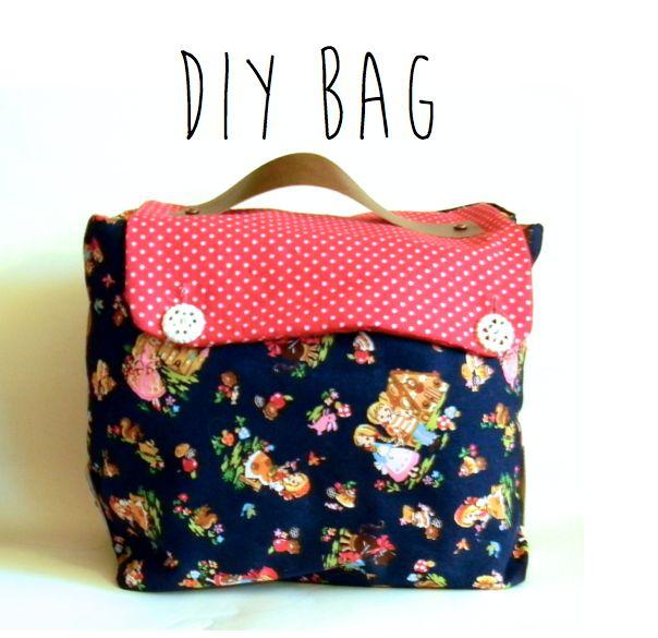 DIY Bag