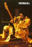 Band of Gypsys: Live at the Fillmore [DVD]