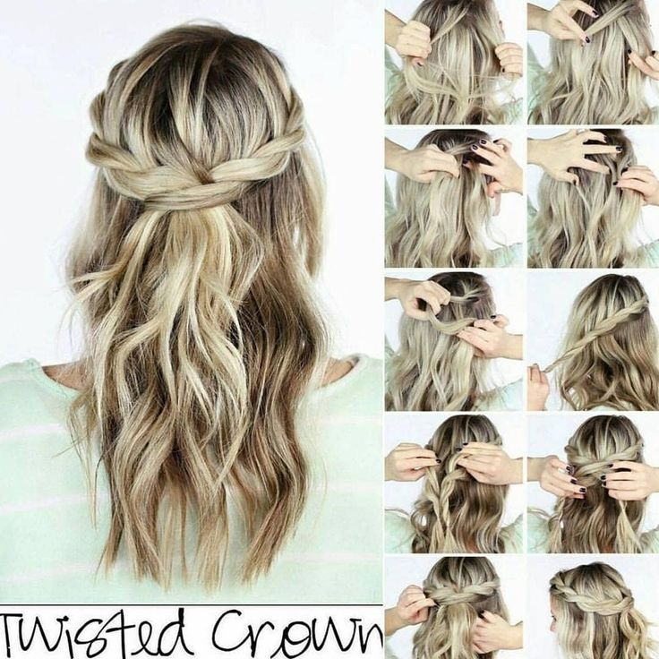 Amazing hair style for any occasion... Simply follow the steps and let me know how it goes 😍😍 Don't forget to follow up @sharifys_beauty for more awesome hair tutorials, do feel free to pop by trust me you won't be disappointed 😉😉😉 DM FOR CREDIT😊 . . . . . . . . . . . . . . . . . . . . . . . . . . . . #makeup#beauty#Hair#style#hairstylist#dubaiMarina#fashion#selfie#pamper#makeup#makeupartist#fashionista#fashionstylist#hairstyle#love#casual#hairdresser#hairstylist#loveFashion#makeup#dubai#c