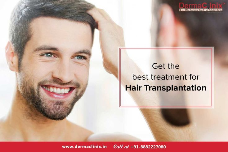 Get the best hair hair loss treatment at DermaClinix-The Complete Skin and Hair Solution Center, New Delhi, India.  Book Your free consultation with the top searched hair #surgeon: 918882227080, 918588827963.