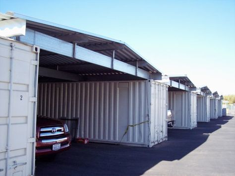 Old Pages - Shipping Containers for Sale, National Depot Network