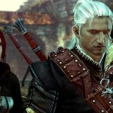 In celebration of the Witcher 2 XBox 360 Enhanced Edition to hit the platform in April, CD Projekt RED are bringing the dark journey of Geralt of Rivia to gamers who'll be playing Witcher 2 soon. Check out the video to find out what the world of Witcher is all about.