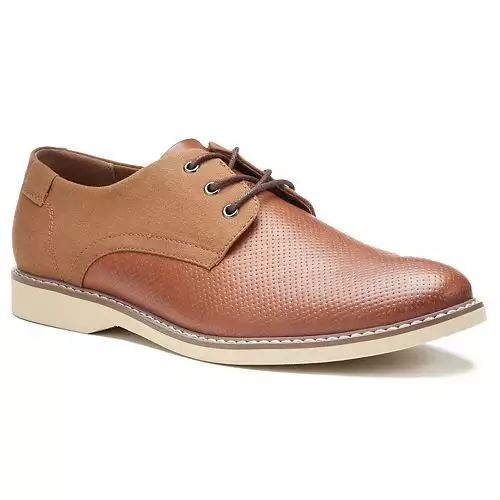 Sonoma Goods For Life Martin Men S Casual Shoes