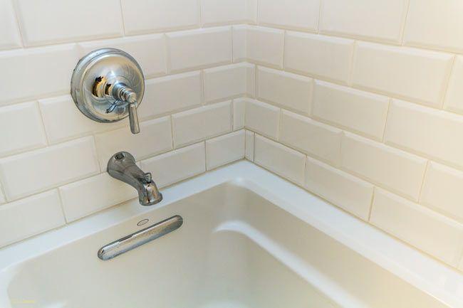 1000 Images About Bathroom Tilework On Pinterest