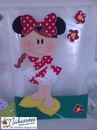 Resultado de imagem para pastas escolares decoradas com eva