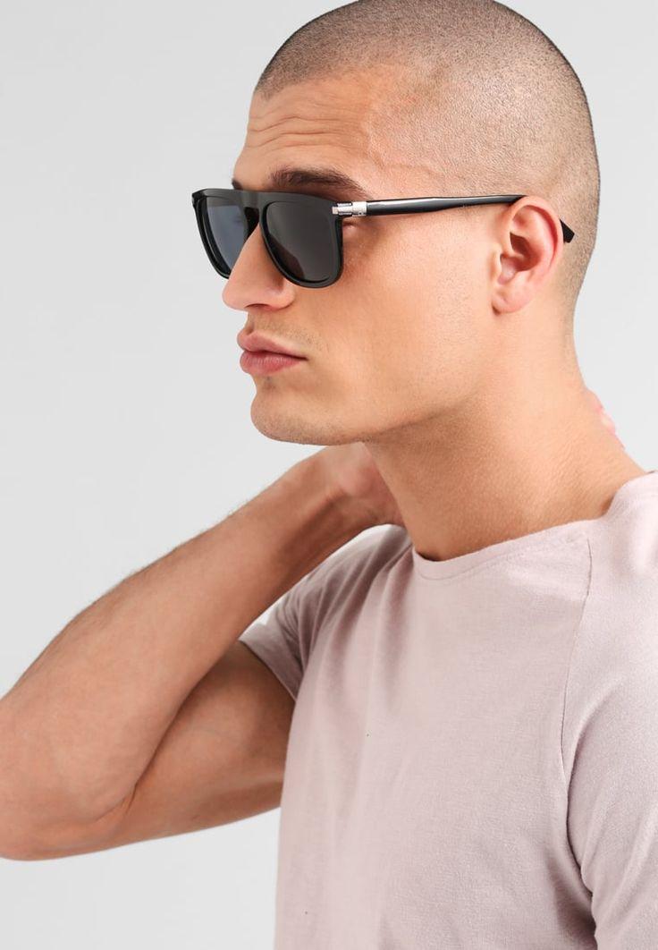 ¡Consigue este tipo de gafas de sol de Calvin Klein ahora! Haz clic para ver los detalles. Envíos gratis a toda España. Calvin Klein Gafas de sol black: Calvin Klein Gafas de sol black Ofertas     Ofertas ¡Haz tu pedido   y disfruta de gastos de enví-o gratuitos! (gafas de sol, sun, sunglasses, gafa de sol, sonnenbrille, lentes de sol, lunettes de soleil, occhiali da sole)