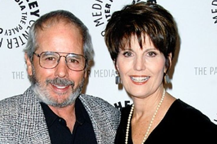 Desi Arnaz Jr And Lucie Arnaz Brother  Sister Son And -2842