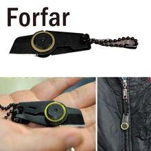 Forfar Mini Portable Knife Blade folding knife Metal Keychain EDC Cutting Key Ring Camp Survive kit portable Pocket tool //Price: $US $1.87 & FREE Shipping //   #watches #bracelets #rings #shirts #earrings #dress