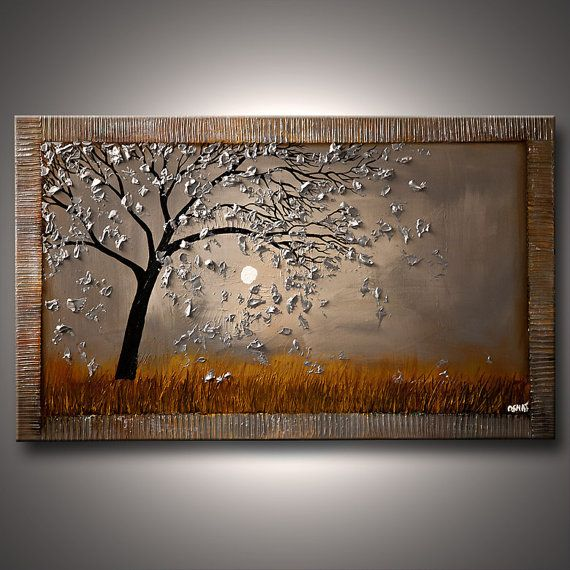 216 best Peintures images on Pinterest Canvases, Abstract