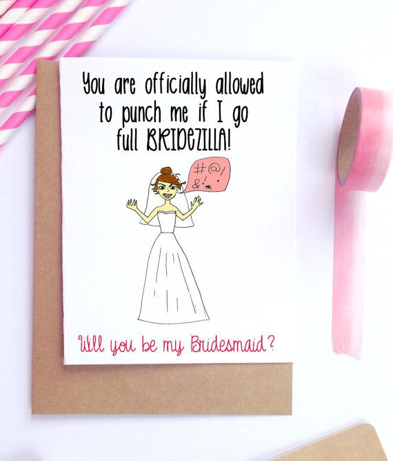 25+ Best Ideas About Funny Wedding Cards On Pinterest
