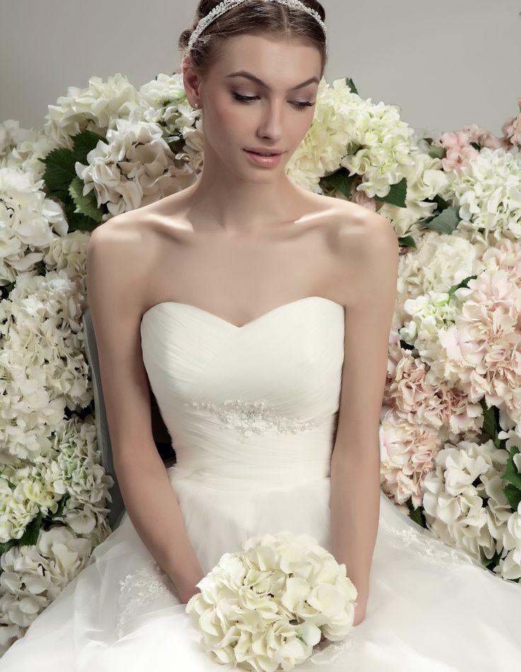 16 besten Vestidos de Novia Low Cost Bilder auf Pinterest ...