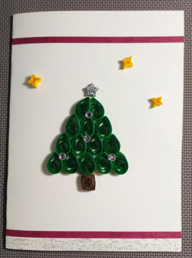 quilling_card_tree