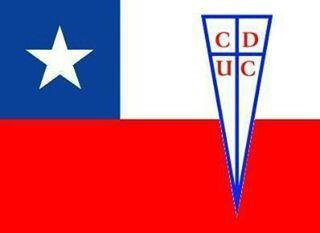 U.CATOLICA ( CHILE )