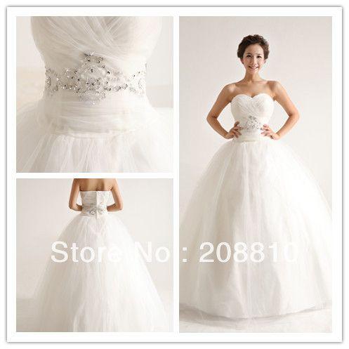 Brand Name Dresses On Sale