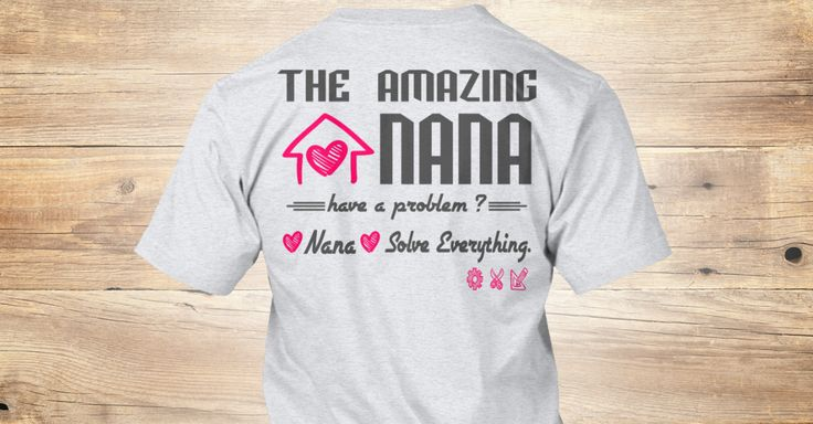 "Limited edition ""THE AMAZING NANA""** NOT AVAILABLE IN STORES *******ONLY $…"