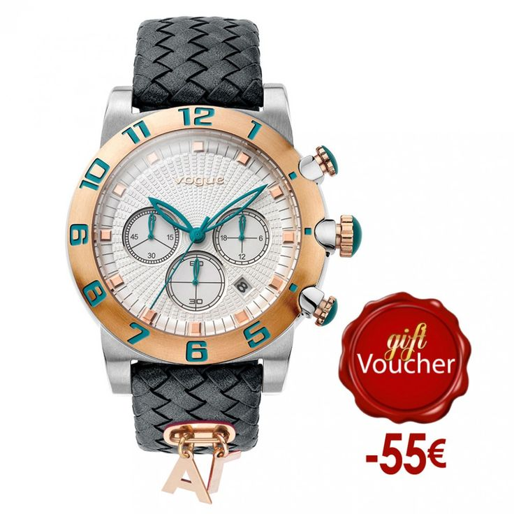 Allure 17002.10a Charmes