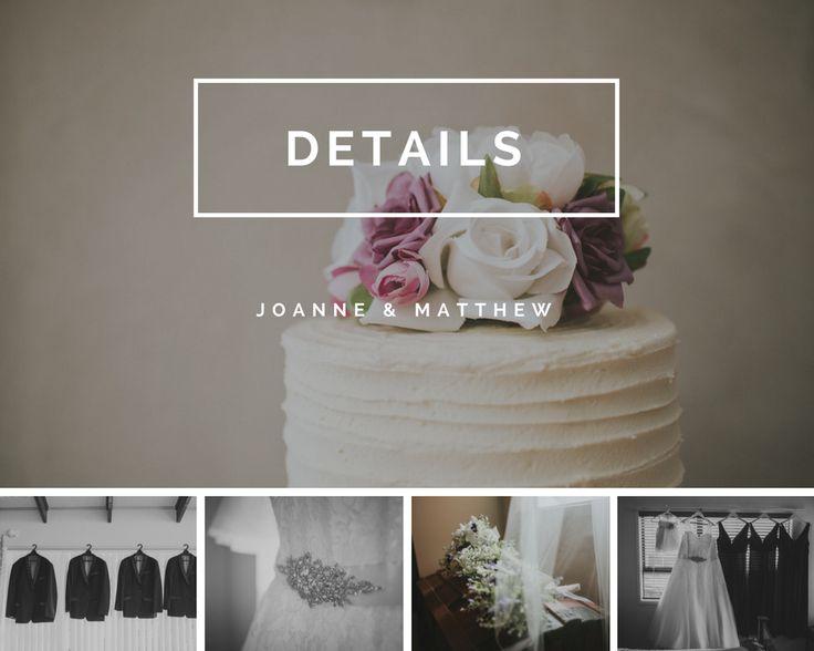 joanne_and_matthew_cassels_wedding