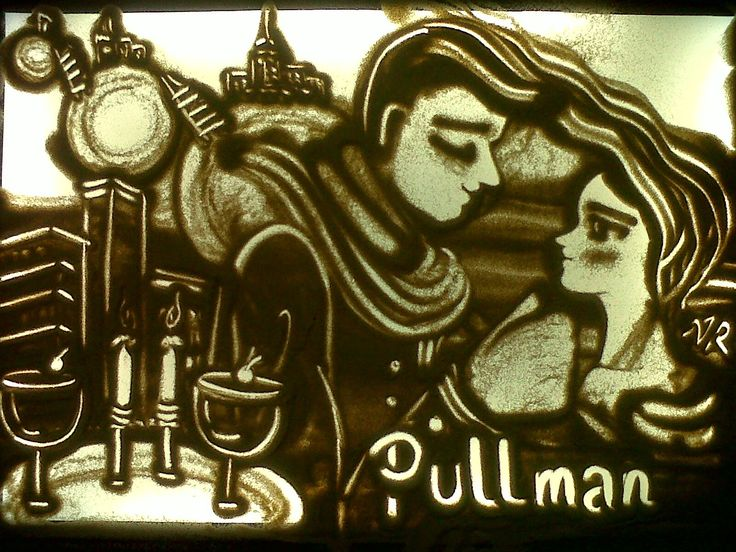 Sand Beauty: New Year's Eve with Pullman Hotel