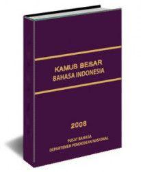 Situs Penting untuk Penerjemahan Indonesia-Inggris - Cerita Bahasa