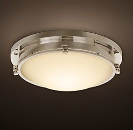 Lovely Basement Drop Ceiling Lighting