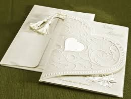 tarjetas de boda elegantes - Buscar con Google