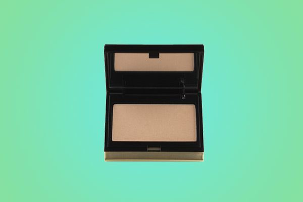 Cult-Classic Primpers Worth The Hype #refinery29  http://www.refinery29.com/59987#slide-2  Kevyn Aucoin The Celestial Powder in Candlelight  Ever look at a runway model or celeb on the red carpet and wonder just how the heck their skin looks so perfectly lit-from-within? Well, it could be genetics or the pricey green juice they're guzzling, but we'd like to make a different argument: It's probably because they've been generously dusted with this miracle highlighter....