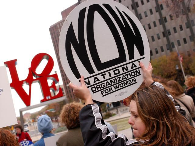 A Brief History of the Abortion Controversy in the United States