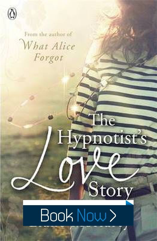 70 best lovetoread images on pinterest book lists book show and the hypnotists love story read online download ebook for free pdfepub fandeluxe Choice Image