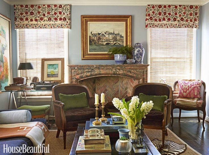 Best 20 Vintage Fireplace Ideas On Pinterest