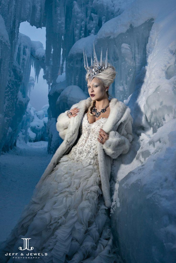 die besten 25 ice queen narnia ideen auf pinterest