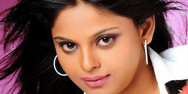 Kumari Dulhan Film Sexy